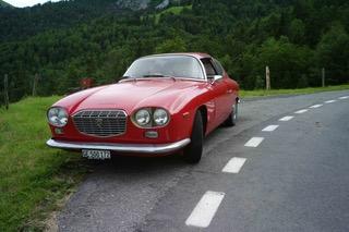 Lancia_1