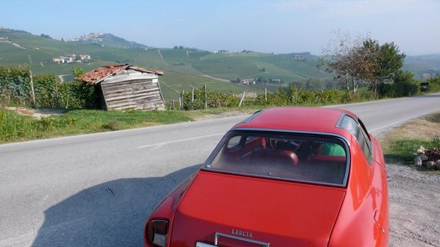 Lancia_2