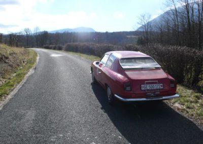 Lancia_3